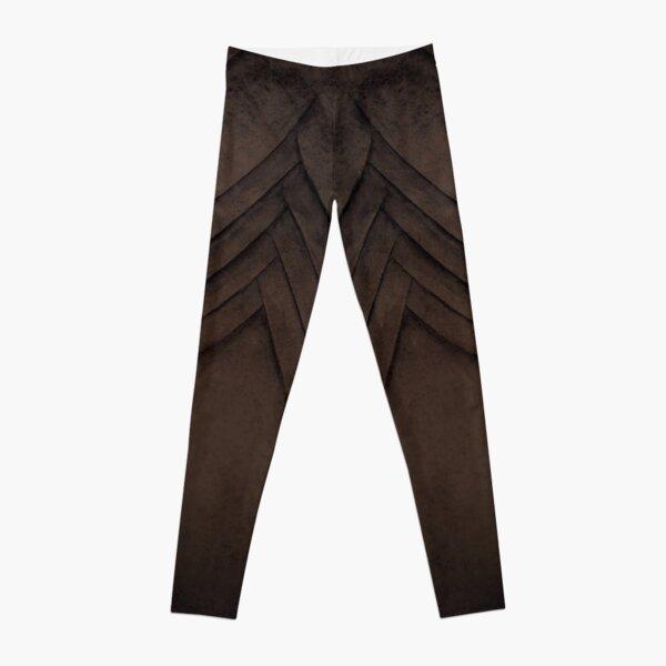 Sepia Elven Leggings