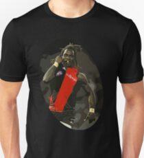 Tippa Unisex T-Shirt