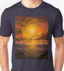 Everyday Sunrise T-Shirt