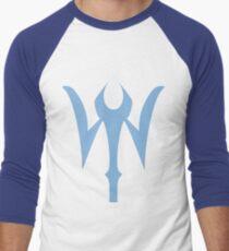 Strange symbol T-Shirt
