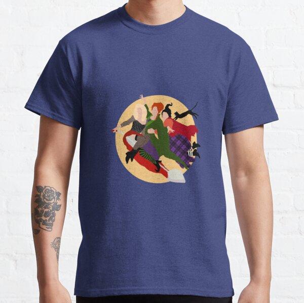 Hocus Classic T-Shirt