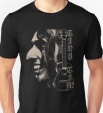 Tiny Tim #1 Unisex T-Shirt