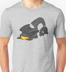 Nananachu T-Shirt