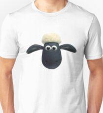 Shaun the Sheep Animated Series T-Shirt