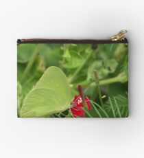 Cloudless  Sulpher Studio Pouch