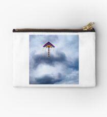 High as a kite Studio Pouch