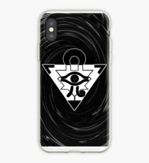 Millennium Puzzle! (Yu-Gi-Oh) iPhone Case