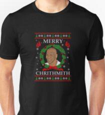 merry chrithmith T-Shirt