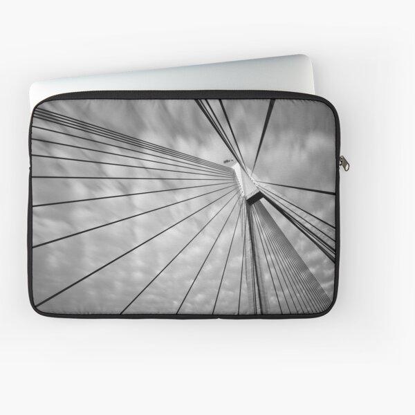 ANZAC Bridge Laptop Sleeve
