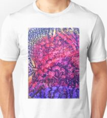 marinas art T-Shirt