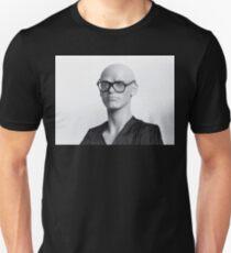 Lay figure Unisex T-Shirt