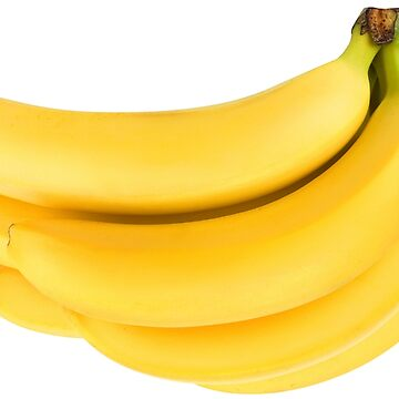 Banana by emielpit5