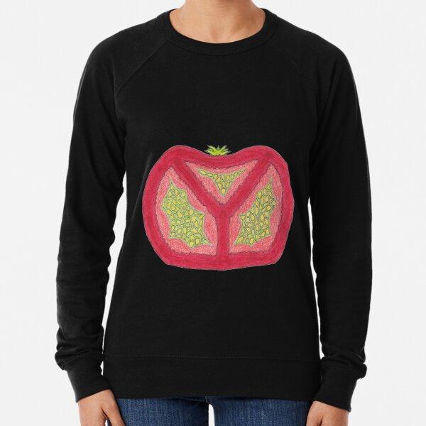 M.I. #119 |☽| Similar Differences Lightweight Sweatshirt