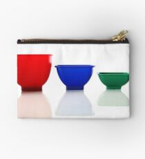 Measuring Cups Studio Pouch