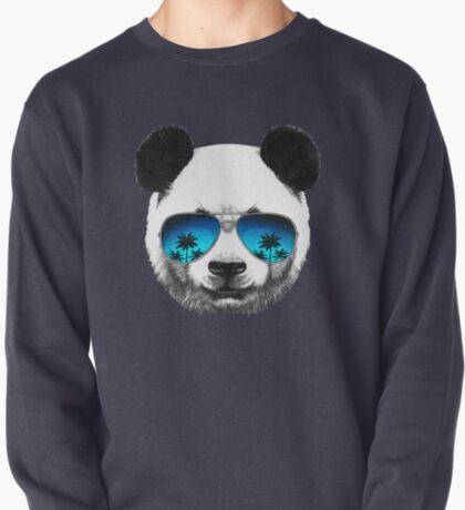 d574b451d98 Aviator Panda Bear