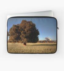 Parkes Observatory • New South Wales • Australia Laptop Sleeve