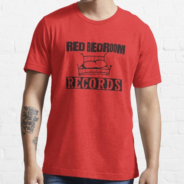Red Bedroom Records, Peyton Sawyer Essential T-Shirt