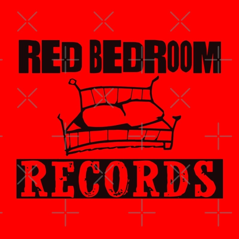 Red Bedroom Records  Peyton Sawyer. Red Bedroom Records  Peyton Sawyer  Hardcover Journals by