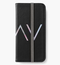 God Is Greater Than the Highs and Lows iPhone Wallet/Case/Skin