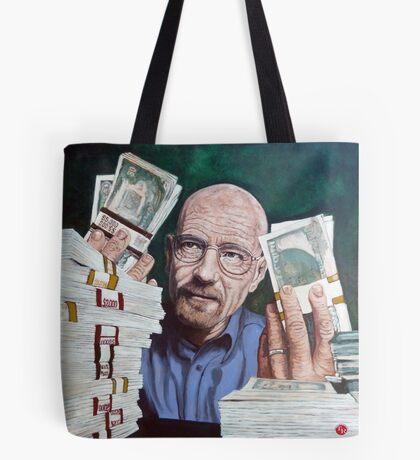 Insurance Tote Bag