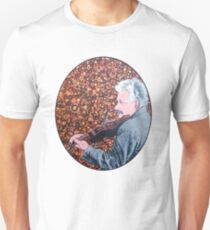 Break Time T-Shirt