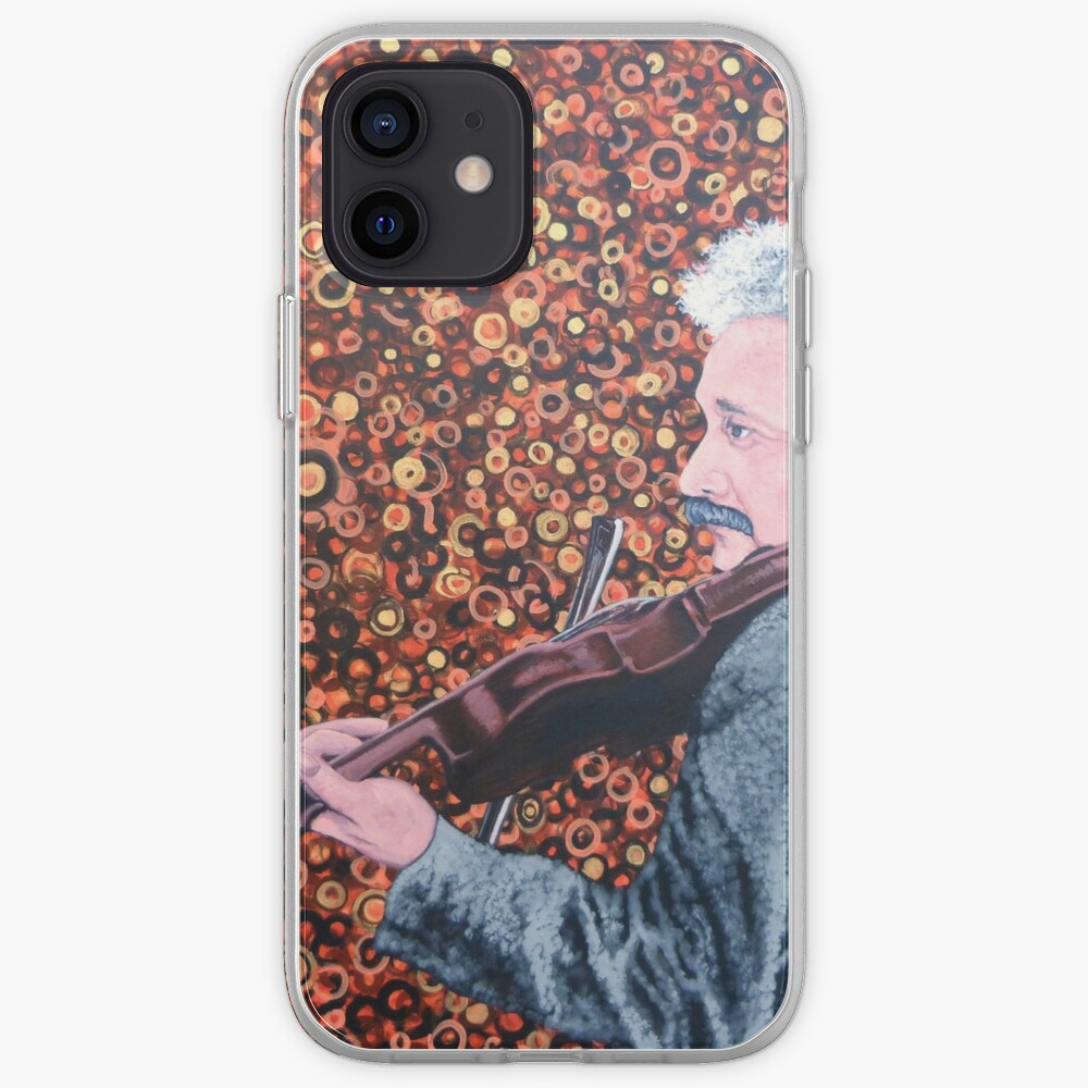 Break Time iPhone Case & Cover