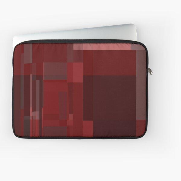 Boxo24 Laptop Sleeve