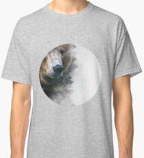 Animal Spirit: Bear Classic T-Shirt