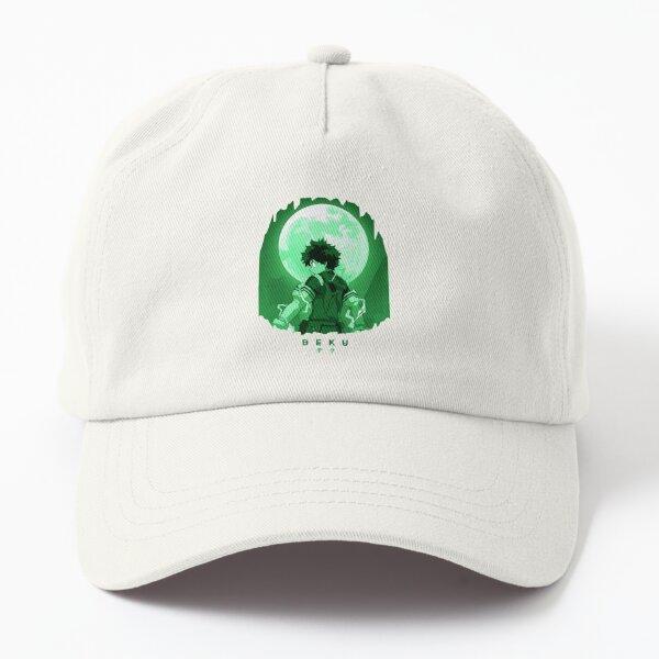 DEKU| Gift Perfect Dad Hat