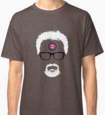 You Maddon, bruh? Classic T-Shirt