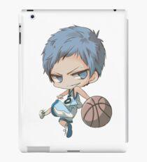 Kuroko no Basket - Aomine Daiki iPad Case/Skin