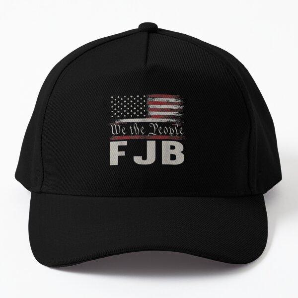 FJB Baseball Cap