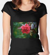Cinco de Mayo in October Women's Fitted Scoop T-Shirt