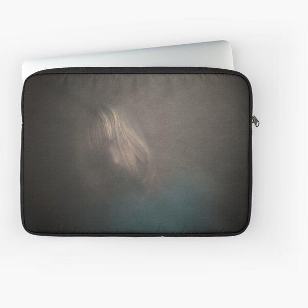 in-between1 Laptop Sleeve