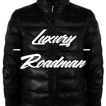 Luxury Road man I by effortless94