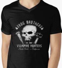 The Lost Boys T-shirt Men's V-Neck T-Shirt