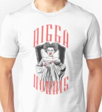 Rigga Morris - Alyssa Edwards T-Shirt