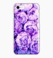 Pflow iPhone Case/Skin