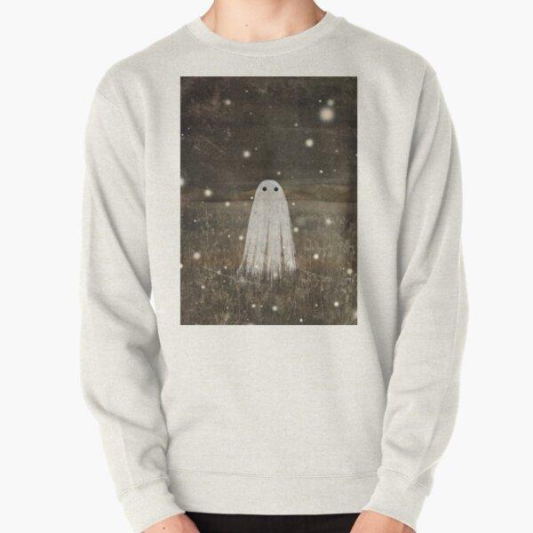 Fireflies Pullover Sweatshirt