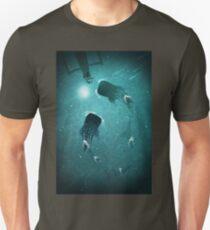 The Serenade v2 Unisex T-Shirt