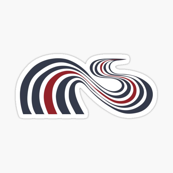 Figure 8 - Elliott Smith Sticker