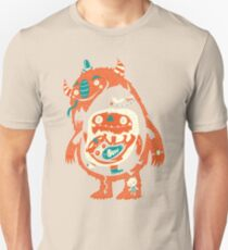 You Are Who You Eat! T-Shirt