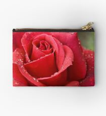 The Rose Studio Pouch