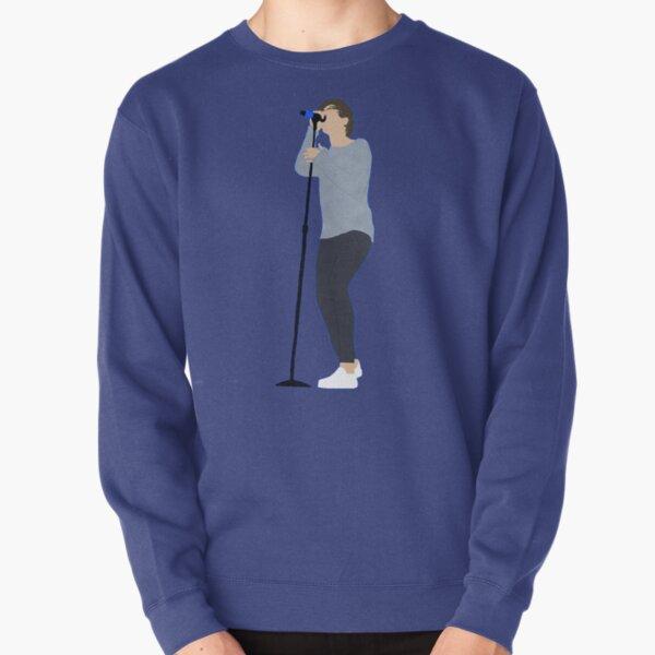 LT 1 Sweatshirt épais