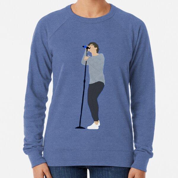 LT 1 Lightweight Sweatshirt