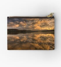 Fantasy - Narrabeen Lakes, Sydney - The HDR Experience Studio Pouch