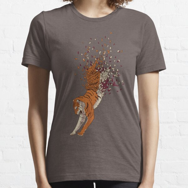 Gone with the wind Essential T-Shirt