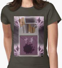 Gastly Cigs T-Shirt
