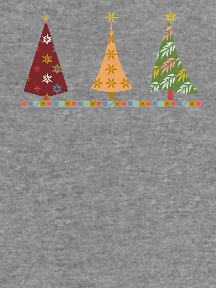 Merry Christmas! by rusanovska