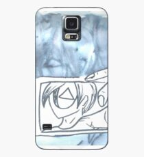 Blurred Selfie High-quality unique cases & covers for